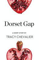 Dorset Gap  A Short Story from the collection  Reader  I Married Him