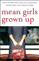 Mean Girls Grown Up Pdf/ePub eBook