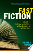 Fast Fiction Book