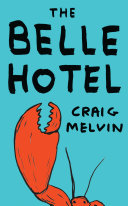 The Belle Hotel