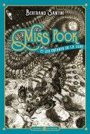 Pdf Miss Pook et les enfants de la lune Telecharger