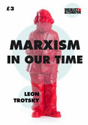 Marxism in Our Time