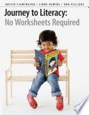 Journey to Literacy