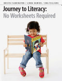 Journey to Literacy Pdf/ePub eBook