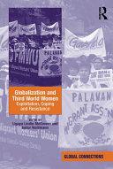 Globalization and Third World Women