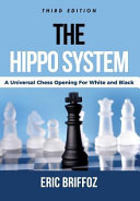 The HIPPO System