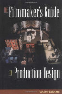 The Filmmaker's Guide to Production Design [Pdf/ePub] eBook