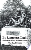 By Lantern s Light