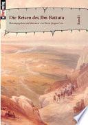 Die Reisen des Ibn Battuta