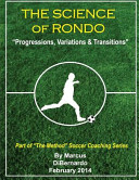 The Science of Rondo