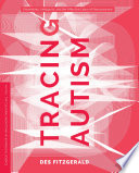 Tracing Autism Book