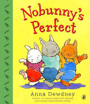 Nobunny s Perfect