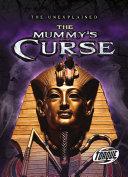 Mummy's Curse, The Pdf/ePub eBook
