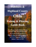 Highland County Ohio Fishing & Floating Guide Book [Pdf/ePub] eBook