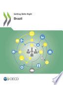Getting Skills Right: Brazil