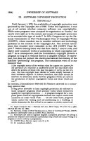 Computer/law Journal