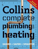 Collins Complete Plumbing and Central Heating