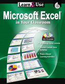 Learn   Use Microsoft Excel in Your Classroom