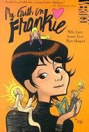 Pdf My Faith in Frankie