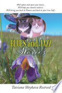 BLUES and JAZZ STORIES Book