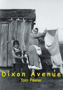 Dixon Avenue