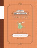 Stitch Encyclopedia  Crochet