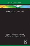 Why REDD will Fail