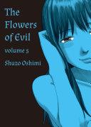 The Flowers of Evil [Pdf/ePub] eBook