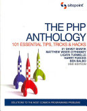 The PHP Anthology