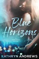 Pdf Blue Horizons
