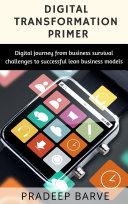 Digital Transformation Primer