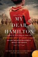 My Dear Hamilton Pdf/ePub eBook