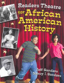 Readers Theatre for African American History