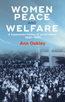 Women  peace and welfare