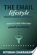 The Email Lifestyle
