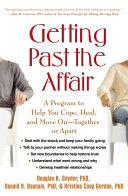 Getting Past the Affair [Pdf/ePub] eBook