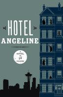 Pdf Hotel Angeline Telecharger