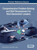 Comprehensive Problem solving and Skill Development for Next generation Leaders