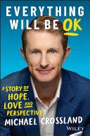 Everything Will Be OK Pdf/ePub eBook