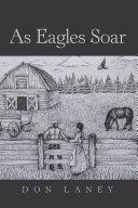 As Eagles Soar Pdf/ePub eBook