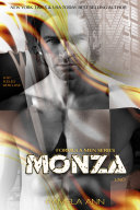 Monza (Formula Men)