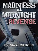 Madness at Midnight Revenge ebook