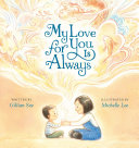 My Love for You Is Always Pdf/ePub eBook