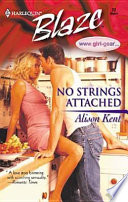 Free No Strings Attached Read Online