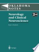 Neurology And Clinical Neuroscience Book PDF