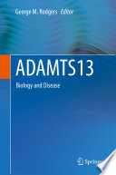 ADAMTS13