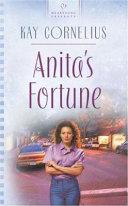 Anita's Fortune