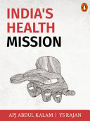 India s Health Mission