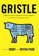 Gristle Book