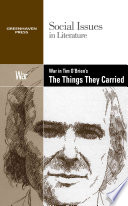 The Things He Carried [Pdf/ePub] eBook